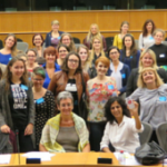 Young Feminist Summer School '15