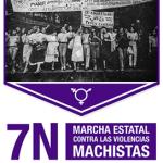 The Desire to Live: Spanish Women Take a Stand Against Gendered Violences – El deseo de vivir. Mujeres españolas adoptan una actitud fuerte contra la violencia machista [EN/ES]