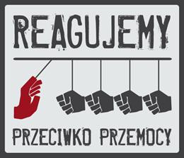 Polish NGO: Fundacja Pozytywnych Zmian