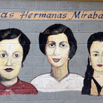 Three women who defeated a Dictator: The Mirabal Sisters