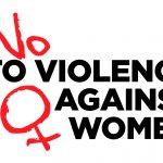 Violence against Women: Significant But Not Seen As Worthy of Consideration – Vardarbība pret sievietēm: svarīgs jautājums, taču ne vienmēr uzmanības vērts [EN/LV]