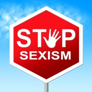 Litsistamine on kõigest üks rõhumisvorm. Teiste seas on (cis)seksism, homofoobia, transfoobia jm