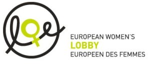 European Women's Lobby - defending women's interests at European level.