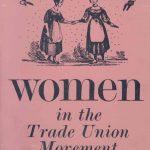Women's Participation in Hungarian Trade Unions – Nök a szakszervezetben?! [EN/HU]