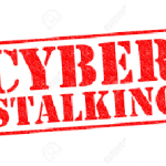 The Dark Side of the Net: Cyberstalking