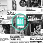 """Both women and men can be sexist!"" – ""Jeder und jede kann Sexist sein"" [EN/DE]"
