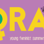 #AGORA16: During Feminist Summer School, Part 2