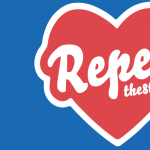 Irish abortion referendum: How will the battle be won?Irish abortion referendum on the horizon, but how will the battle be won?