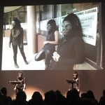 Be a creative complainer: Guerrilla Girls and feminist comedy