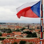 The Istanbul Convention & the Czech Republic: Barriers to Ratification