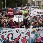 A History of Women's Rights in Ireland: What has the European Union done for us?