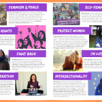 A Young Feminist Vision of Europe