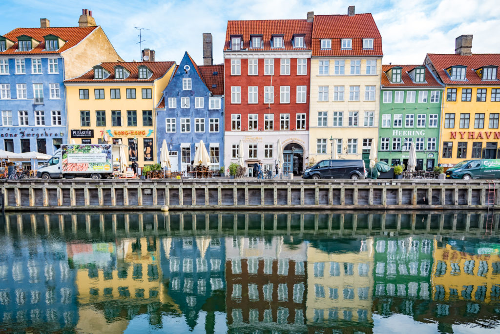 nordic countries, nordic paradox