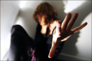 violence against women, nordic paradox