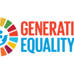 Call for Youth-led Organization Applications for Generation Equality Action Coalitions Leadership