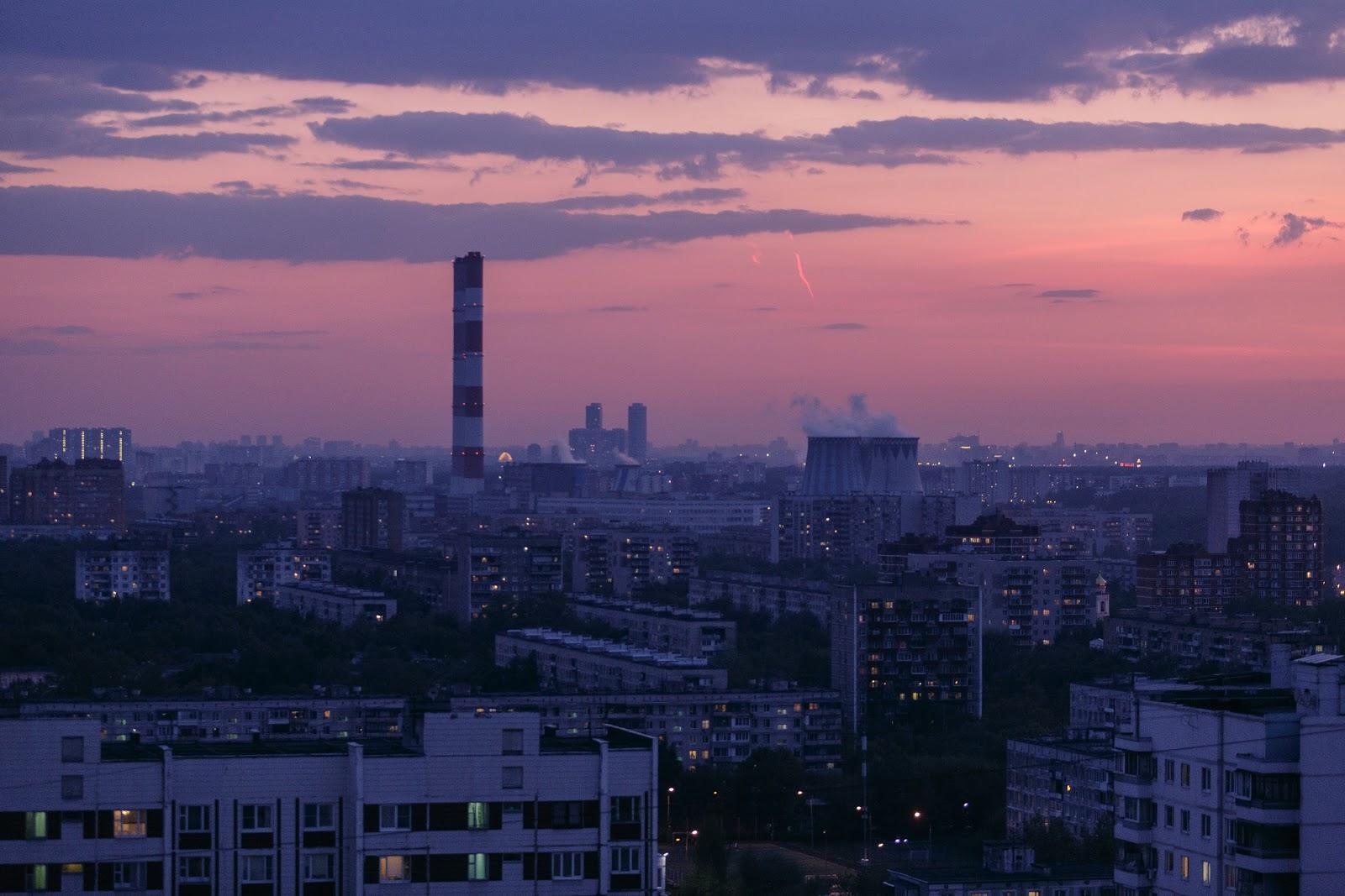 Photo by Alexander Popov on Unsplash