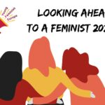 Looking ahead to a feminist 2021