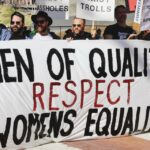Why do people get feminism wrong?