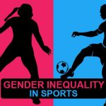 Can gender equality be achieved within sports?