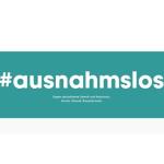"""""""#ausnahmslos"""" – Multi-Language Translations"""
