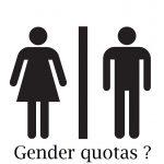 In Latvia, conservative female MPs stand for anti-women policy. Can quotas make it any better? – Latvijā, konservatīvās deputātes-sievietes atbalsta pret sievietēm vērsto politiku. Vai kvotas var kaut ko mainīt? [EN/LV]