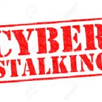 The Dark Side of the Net: Cyberstalking