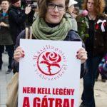 """""""Stop bawling"""" – Obstetric violence in Hungary: Ne üvöltsön már annyira"""" – Szülési jogok Magyarországon [EN/HU]"""