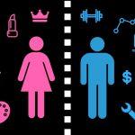 """Gender-sensitive education: """"gender madness"""" or liberation from gender stereotypes?"""