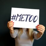 #Metoo – the reactions in Europe