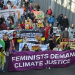 How to Vote for an #ECOFeminist Europe