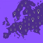 What is at stake (or what is YOUR stake) in the 2019 European Union elections?