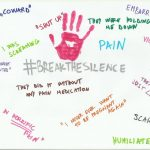 Obstetric Violence #BreakTheSilence