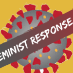 Statement of Feminists and Women's Rights Organizations from the Global South and marginalized communities in the Global North