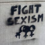 'Money Heist' and subtle sexism in popular media