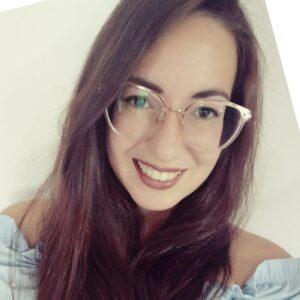 Elisa Cofini