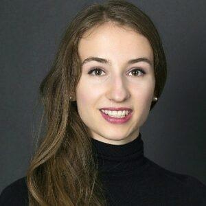 Laura-Ponikelska