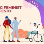 Young Feminist Manifesto
