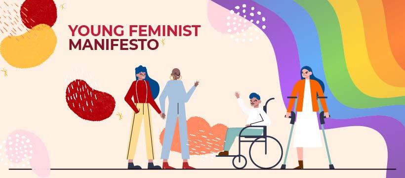 YoungFeministManifesto